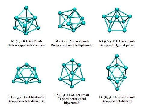 ruthenium-based four-coordinate olefin metathesis catalysts